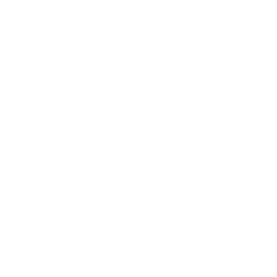 Opus - Form Fünf Bielefeld